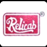 Relicab Cable Manufacturing logo