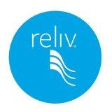 Reliv International Inc logo