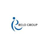Relo Inc logo