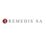 Remedis SA logo