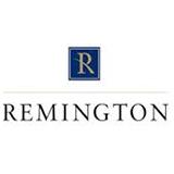 Remington Resources Inc logo