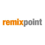 Remixpoint Inc logo