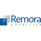 Remora Royalties Inc logo