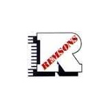 Remsons Industries logo