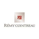 Remy Cointreau SA logo