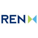 Ren Redes Energeticas Nacionais SGPS SA logo
