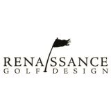 Renaissance Golf Products Inc logo