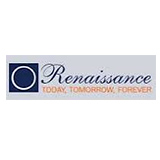Renaissance Global logo