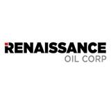 Renaissance Oil logo