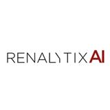 Renalytix AI logo