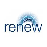 Renew Holdings logo