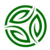 Renewable Energy And Power Inc logo