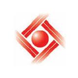 China Dili logo