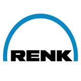 Renk AG logo