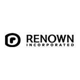 Renown Inc logo