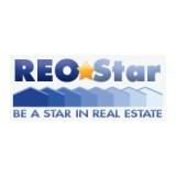 ReoStar Energy logo