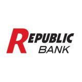 Republic First Bancorp Inc logo