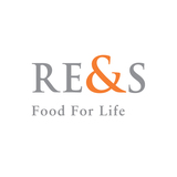 RE&S Holdings logo