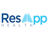 Resapp Health logo