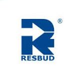 Resbud SE logo