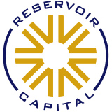 Reservoir Capital logo