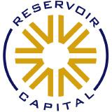 Reservoir Minerals Inc logo