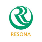 Resona Holdings Inc logo