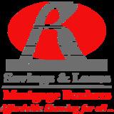Resort Savings And Loans logo