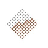 Resource Capital Gold logo