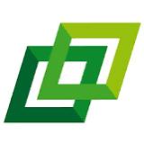 Resource Development logo