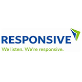 Responsive Industries logo