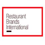 Restaurant Brands International Inc logo