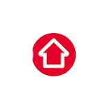 Retail Estates NV logo