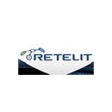 Reti Telematiche Italiane SpA logo
