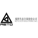 ReTo Eco-Solutions Inc logo
