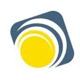 Reunion Gold logo