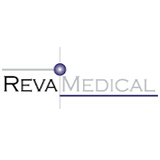 REVA Medical Inc logo