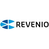Revenio Oyj logo