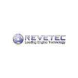 Revetec Holdings logo