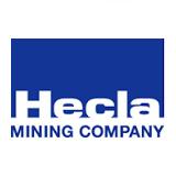 Revett Mining Inc logo