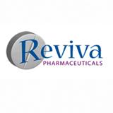 Reviva Pharmaceuticals Holdings, Inc. logo