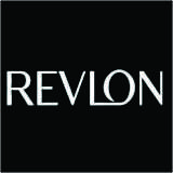 Revlon Inc logo