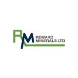 Reward Minerals logo