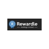 Rewardle Holdings logo