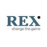 Rex International Holding logo