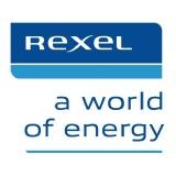 Rexel SA logo