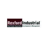 Rexford Industrial Realty Inc logo