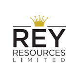 Rey Resources logo