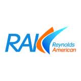 Reynolds American Inc logo
