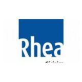 Rhea Girisim Sermayesi Yatirim Ortakligi AS logo